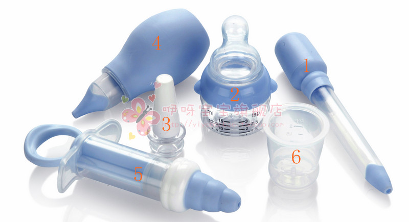 Medical Measuring Cups Promotion-Shop for Promotional