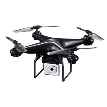 X52 Dron RC Drone HD Camera 1