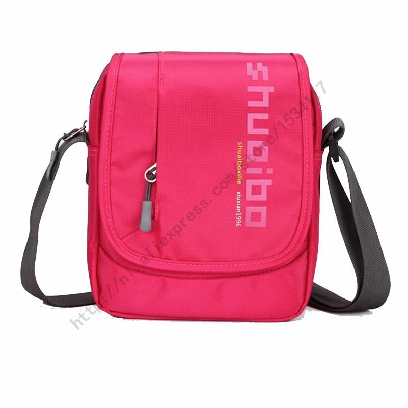 Animal Lion Vector Cross Body Shoulder Messenger Laptop Bag