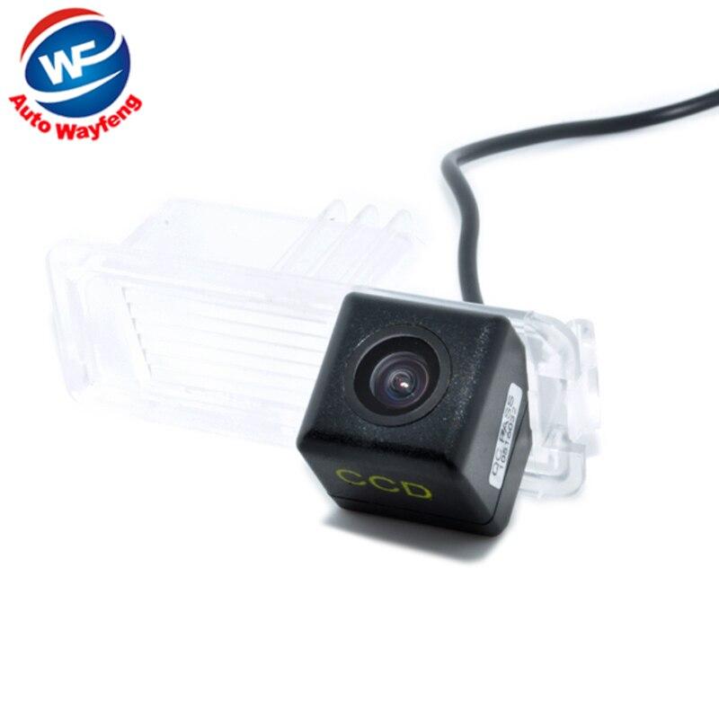 Φ_ΦBackup Widok Z Tyłu Kamera Wsteczna Parking Night Vision ...