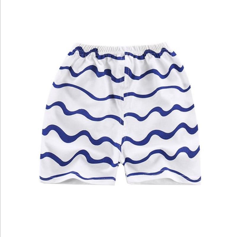 Compra baby shorts pattern y disfruta del envío gratuito en ...