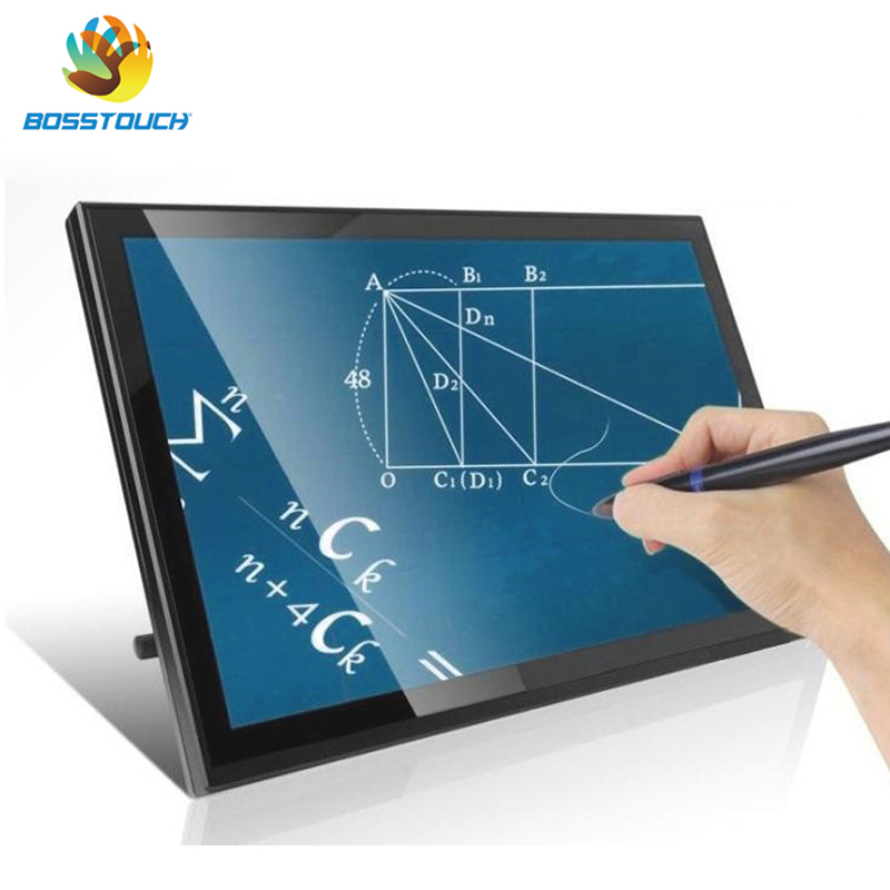 Aliexpress.com : Buy New BOSSTOUCH A190B Pen Display