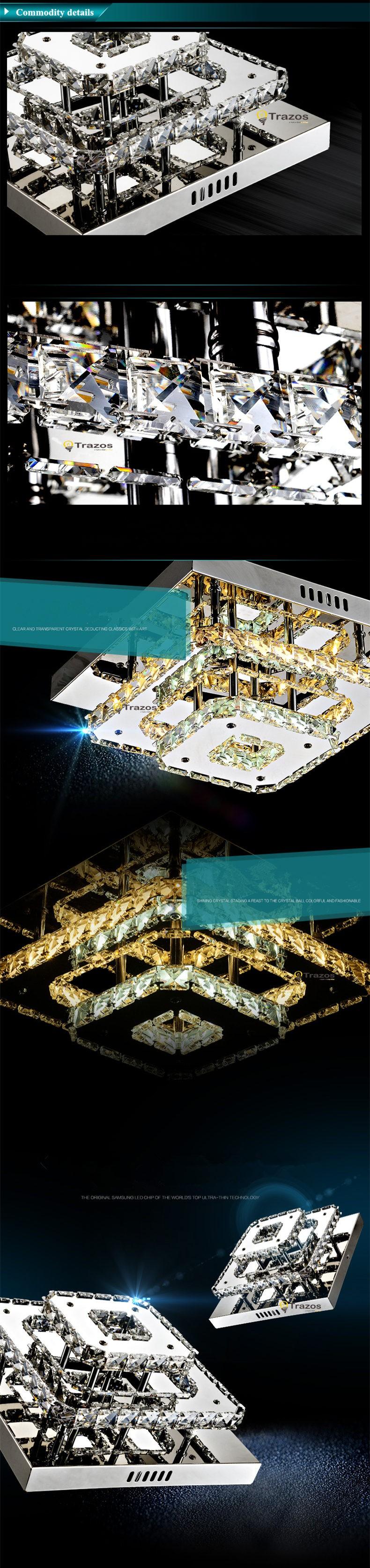 Ceiling light 3