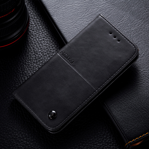 New Special Copper Pressure Molding Wallet Flip Wallet Leather Phone Back Cover Case 5.5'For Google Pixel XL Case
