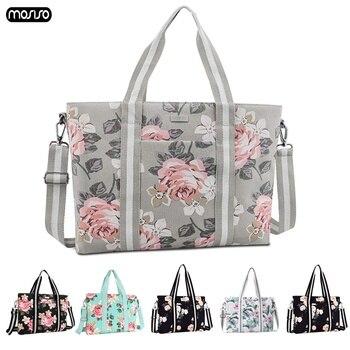 MOSISO 2019 New Laptop Shoulder Bag Handbag,Case For Laptop 14