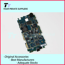 Original Unlocked Working For Xiaomi MI 2S M2S 16GB Motherboard Logic Board With Chips Free shipping