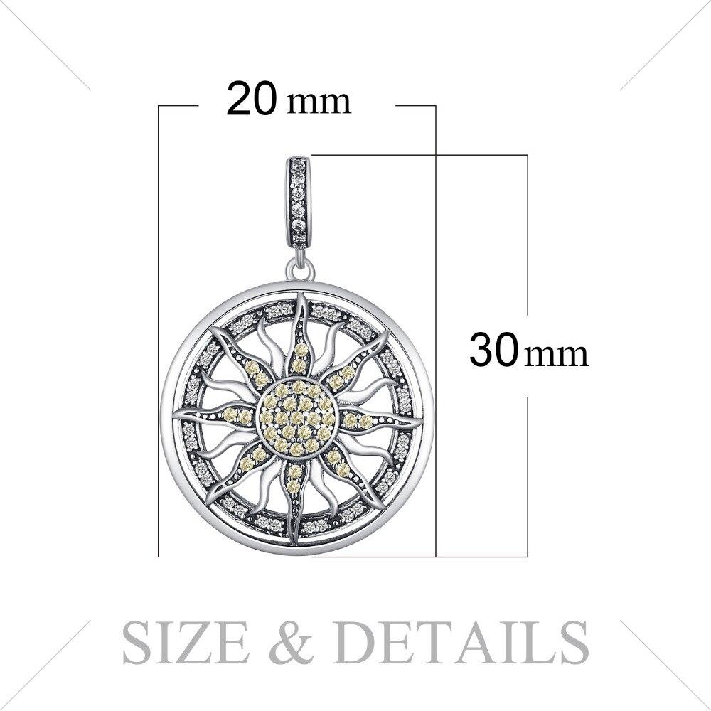 5bbcacc07206 YIKALAISI 925 joyas de plata esterlina pendientes de perlas 2018 de moda de  joyería de La