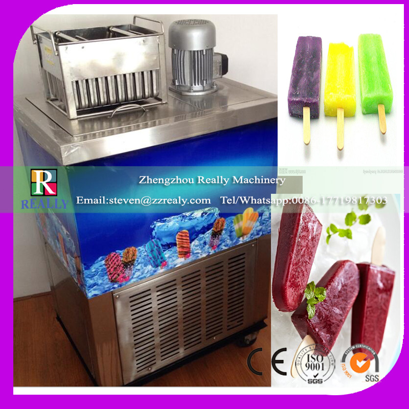Pop Machine For Sale >> Stainless Steel Double Moulds Ice Pop Machine For Sale In Ice Cream Makers From Home Appliances On Aliexpress Com Alibaba Group