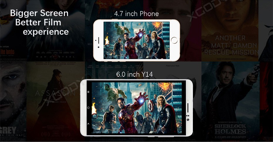 mobile-phone_07
