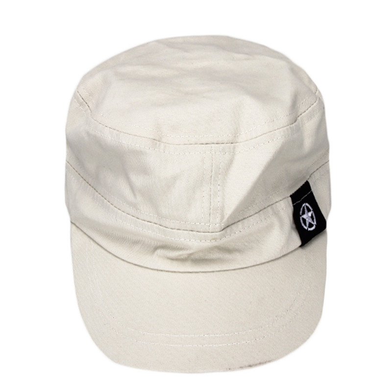 2017 Most Popular Fashion Unisex Baseball Field Cotton Cap Stylish and Cool Hat High Qulity 4 Colar Available A8