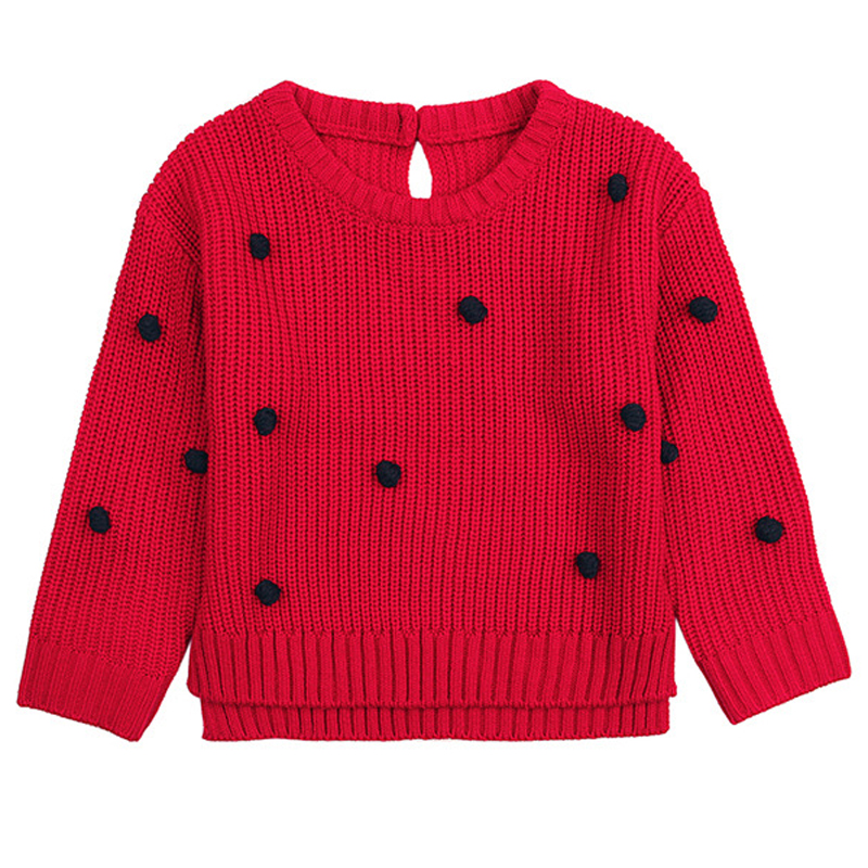 Infant, Baby, Bebe, Roupas, Sweater, Sleeve