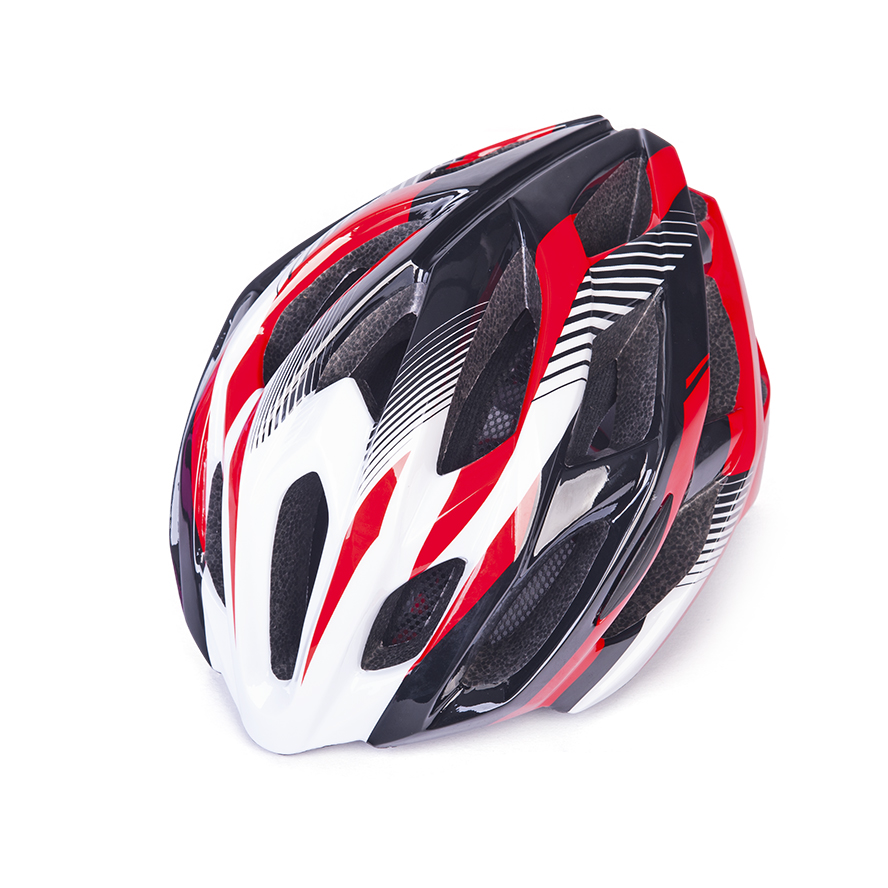 UK Carbon Bicycle Cycling MTB Skate Mountain Adult Bike Helmet for Men Women #x