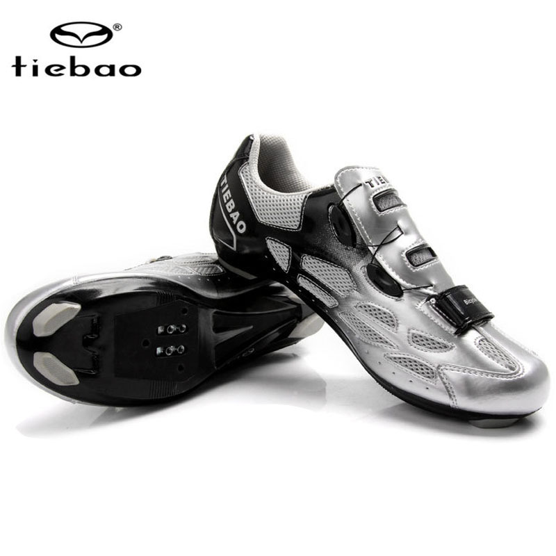 Athletic Cycling Shoes road cycling Racing shoes Men/Women sports bike shoes Sports MTB Mountain riding shoes sapato ciclismo wheel up new photochromic cycling glasses polarized sunglasses men women sports mtb mountain road bike bicycle cycling eyewear