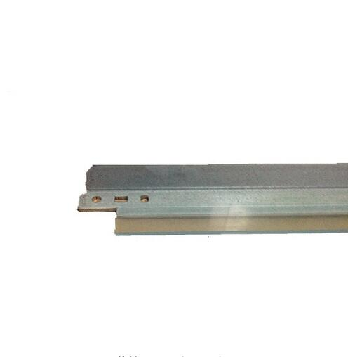 1pcs Compatible IRC2880 IRC3380 Drum Cleaning Blade for Canon IRC 2880 IRC 3380 Wiper Blade for Canon Copier Spare Parts in Printer Parts from Computer Office