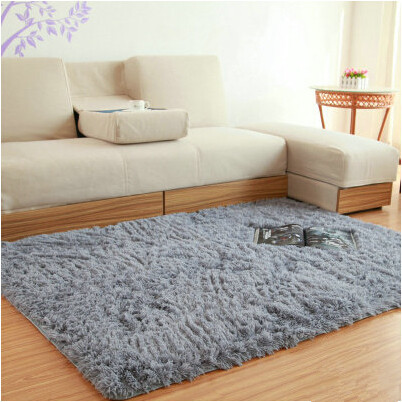 Aliexpress 150 200cm 4 5cm Large Floor Rugs Thick Super Carpet Rug Modern Carpets For Living Room Bedroom From Reliable