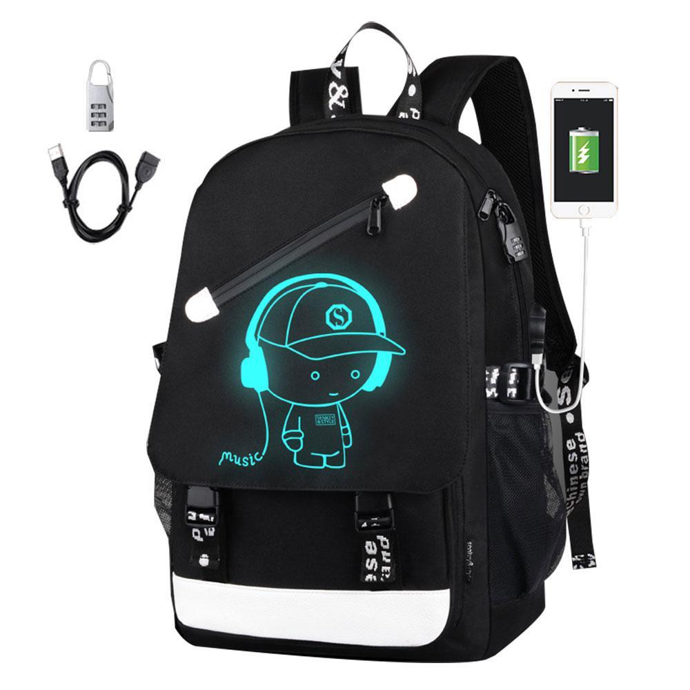2018 hot new children school bags for teenagers boys girls big capacity school backpack waterproof satchel kids book bag mochila стоимость