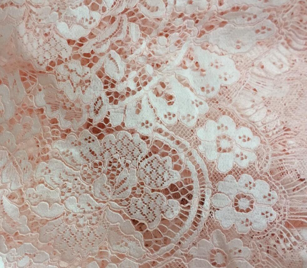 150 * 150 cm Hollow Tassel Koronki Tkaniny Gipiury Koronki Tkaniny Do - Sztuka, rękodzieło i szycie - Zdjęcie 4
