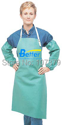 FR Clothing FR Clothes Flame Retardant Welding Aprons FR Cotton Coverall  FR Cotton Welding Aprons fire fox 100% fr cotton blue jeans work trousers sweat absorbing breathable flame resistant welding clothing