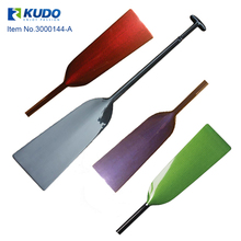 Youd Like It Once You Tried 100% Good feedback Light Weight Super Tough Dragon Boat Paddle Carbon