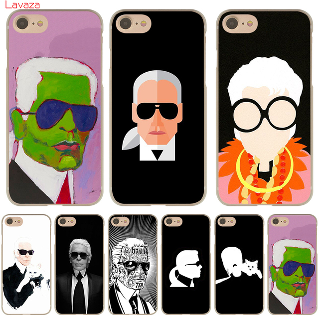 karl lagerfeld coque iphone x