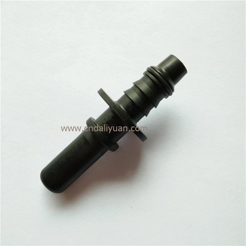 9,89 мм ID8 әмбебап жалпы отындық желілік - Автокөліктің ішкі керек-жарақтары - фото 5