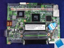 Laptop motherboard W/SU9400 CPU for Acer aspire 3810T 3810TG 3810TZ MBPEC0B009 6050A2264501 100% tested good
