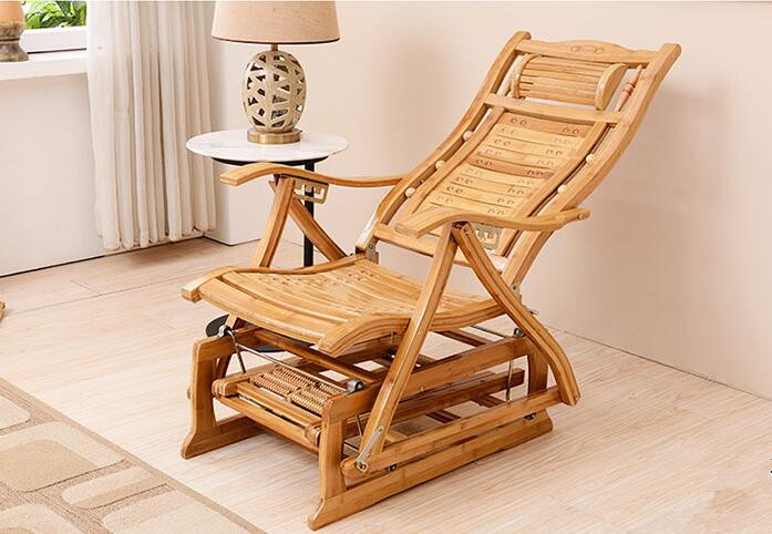 fauteuil Deniz United Moderne