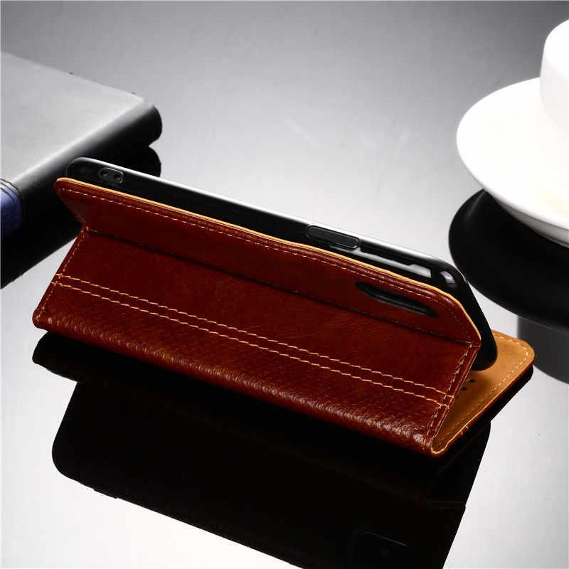Étui de luxe pour sur Xiao mi mi 9 8 A2 A1 SE explore 6 6X5 5X Pocophone F1 Play mi x 3 2 s 2 rouge mi GO S2 Y2 Y1 Lite étui à rabat