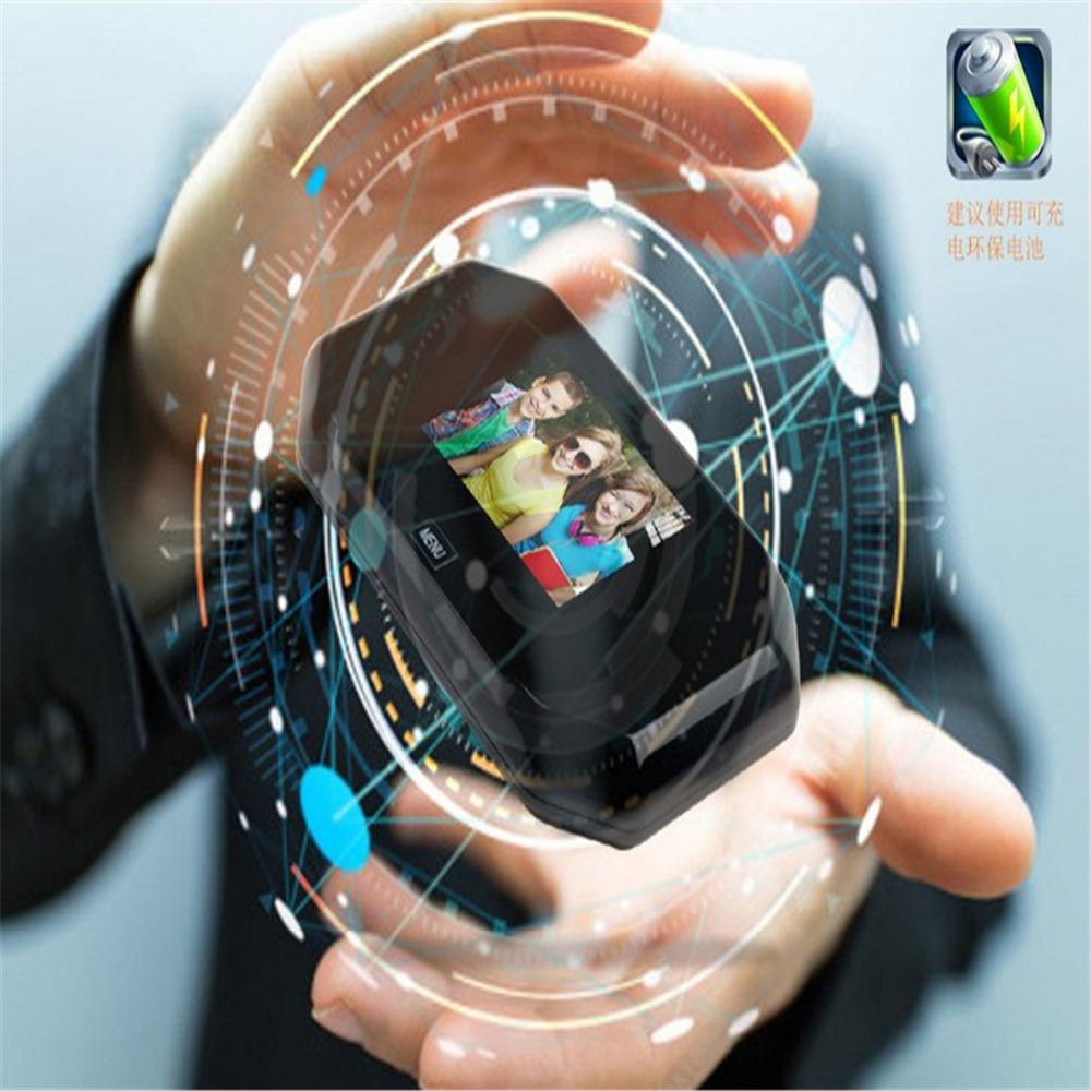 """безопасность 3, 0 """"жк-экран электронный дверной звонок 145 градусов глазок дверной звонок запись цифровой дверной камеры с монитором"""
