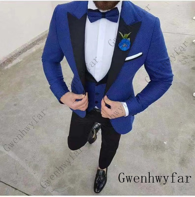 2019-Tailor-Made-Wedding-Men-Suits-Slim-Fit-Tuxedo-3-Pieces-Suits-Groom-Prom-Blazer-Jacket.jpg_640x640