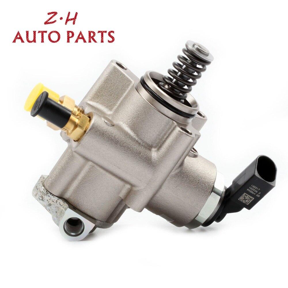 Nouveau 7.06032.04.0 pompe mécanique haute pression injecteur de Rail de carburant pour Audi A1 A4 A6 TT VW Golf Passat Skoda Seat 2.0L HFS853108A