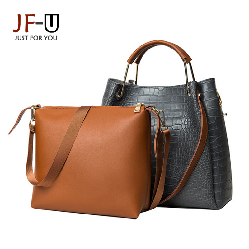ФОТО Alligator Composite Bag Luxury Designer Handbags Women Bags Leather Bags Women Shoulder Bag Female Sac A Main Femme De Marque