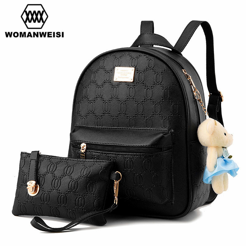 Compare Prices on Designer Backpack Purses for Women- Online ...