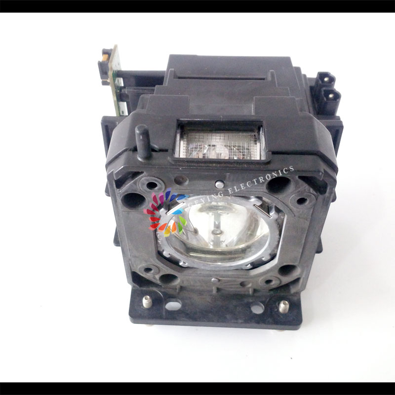 Original Module Projector Lamp HS 420W ET-LAD120 for Pana So nic PT DW830EL PT DW830ULS   PT DW830ES  PT DW830US  PT-DX100