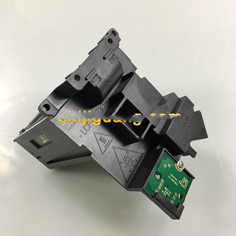 610-342-2626 Brand New Original bare Lamp with Housing Fit For EIKI LC-XGC500i/LC-XGC500/LC-WGC500A PLC-WTC500L PLC- XTC50L 23040021 original bare lamp with housing for eiki lc xdp3500 lc xip2600 projector