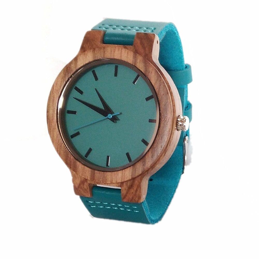 पुरुषों के लिए महिला - महिलाओं की घड़ियों