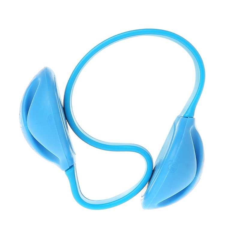 1 шт. Настольный кабельный зажим s-образный держатель проводов органайзер для телефона зарядное устройство Шнур для наушников