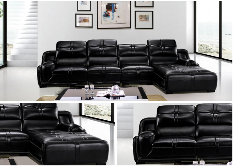 Fine Leather Sofa South Africa Style Soft Line Leather Sofa Set Spiritservingveterans Wood Chair Design Ideas Spiritservingveteransorg