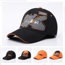 Gorra de béisbol de ALLKPOPER gorras de hombre gorras de verano gorra de  casqueta de hueso czapka z daszkiem gorro de hombre dep. 9708898a9f2
