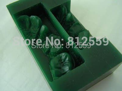 Short Delivery 3d Plastic Rubber Wax Glass Wood Engraving Machine