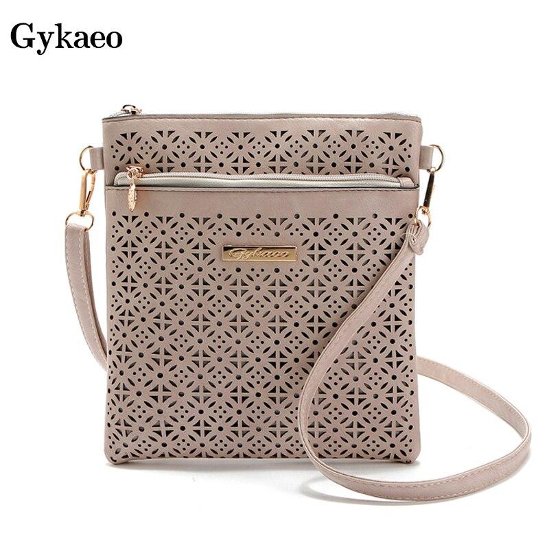 Купить на aliexpress 2019 женская сумка через плечо bolsa feminina bolso mujer кожаная сумка через плечо маленькие сумки через плечо женские сумки-мешки