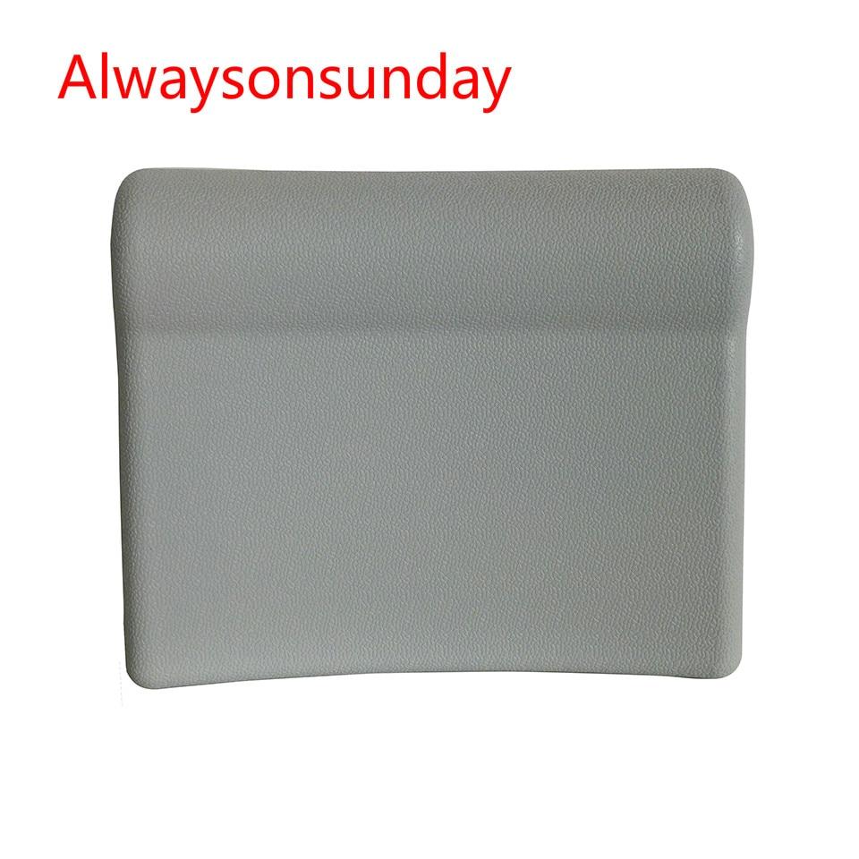 ✅Leisure Bathroom Bathtub Soft Head Pillow General Type Hot Tub ...