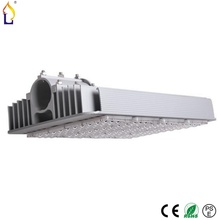 Free shipping 2017 Manufacturer hot sale white safe 190/240W led street light meanwell Driver cree chip Factory price 2pcs/lot