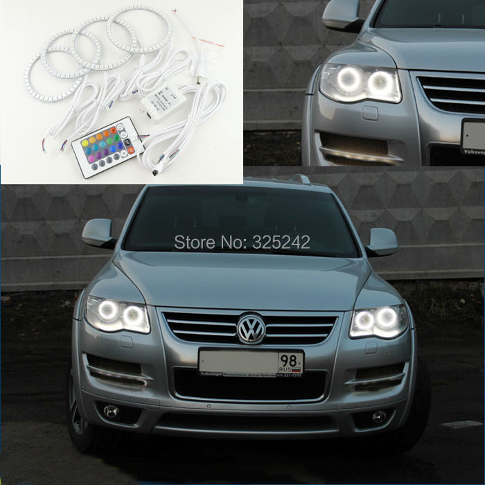 How Fix Replacement 2009 Volkswagen Touareg For A Valve
