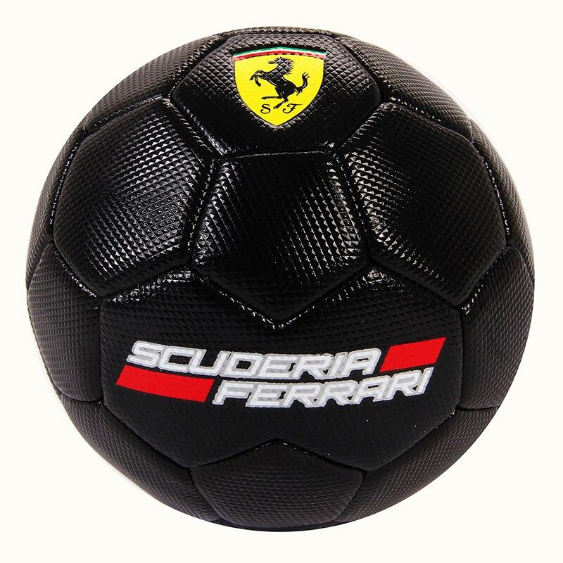 Maschine Nähen Spiel Training Fußball Ball Mini Größe 2 Sport Fußball Ball Für 3-6 jahre alte kinder