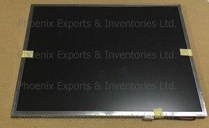 """Image 2 - Originale LB104S01 (TL) (01) 10.4 """"800*600 DISPLAY LCD PANEL LB104S01 TL01 LB104S01 TL01"""