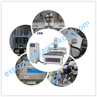 1325 ЧПУ маршрутизатор для продажи ЧПУ древесный маршрутизатор машина мебель машина/Artcam autocad программное обеспечение/ЧПУ детали для фрезерно