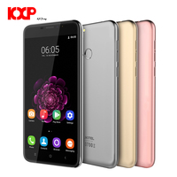 OUKITEL U20 Plus 4G Phablet 5 5 Inch IPS Screen Android 6 0 MTK6737 Quad Core