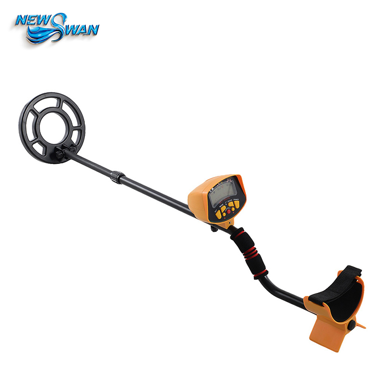 Hot Sale MD9020C Underground Ground Gold Nugget Metal Detector Coin Mine Detecting Gold Bug Pro Gold Digger Finder Price|finder| |  - title=