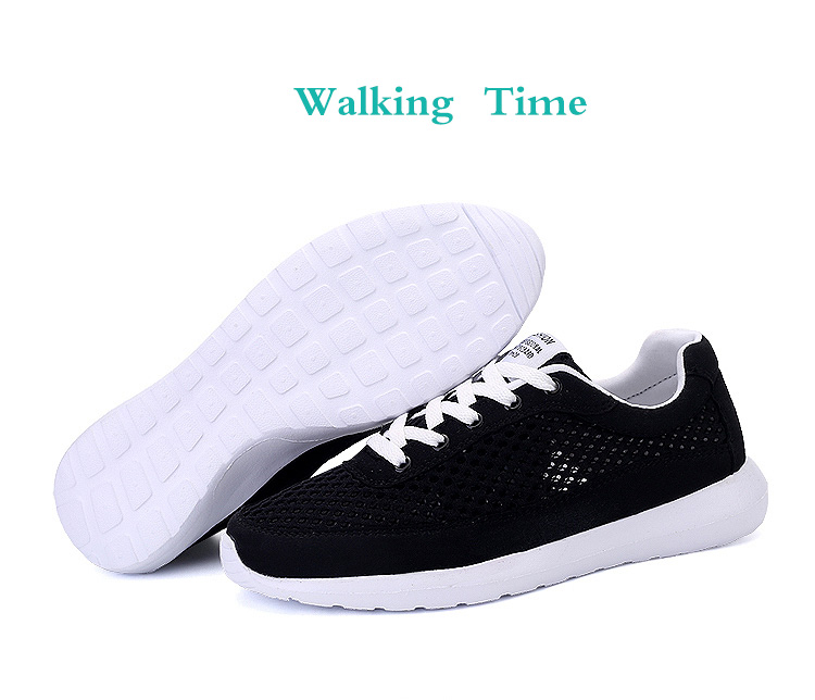 men casual shoes spring summer (11)